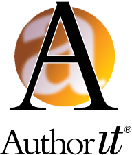 Author-it One Source. One Solution