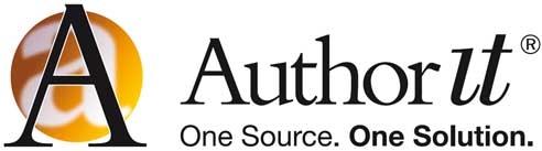 ait_logo_one_source