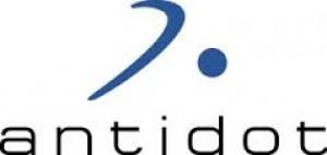 antidot_logo